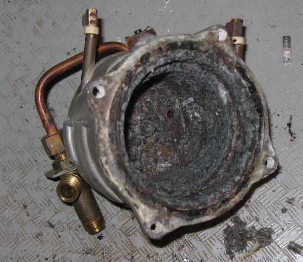 [Image: boiler.jpg]